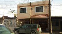 Recámaras amuebladas en renta en San Nicolás a 10min. de la Clínica 6