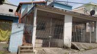 Sobrado, 3 Dormitórios, Vila Dos Remédios