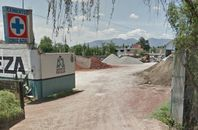 BODEGA INDUSTRIAL,  4,038 M2 TERRENO, 672 M2 TECHADOS