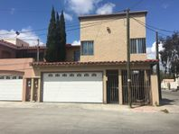 Casa en renta en Otay Altabrisa cercas de Garita de Otay y UABC