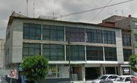 DEPARTAMENTO, COCINA, SALA-COMEDOR,   2 RECAMARAS,  1 BAÑO,