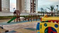 Apartamento, 2 Dormitórios, Jaguaré