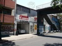 BODEGA-LOCAL, COL.CLAVERIA, 250 M2, CERCA POLANCO