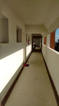 Apartamento, 2 Dormitórios, Jardim Íris