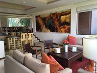 Casa en venta; Lomas Country Club