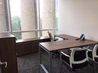 Renta de oficinas en Prolongación de la REFORMA