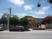 ¡¡Excelente oportunidad Casa en Playas de Rosarito, 4 Rec. $135,000 DLLS!!