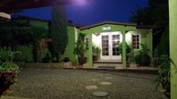 Rancho en venta, Carretera Tecate-Ensenada