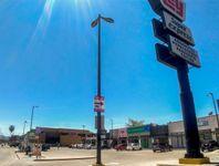 Locales comerciales en nueva Ley Plaza Pino Suarez!