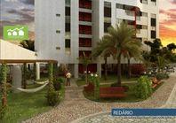 Vende-se Apartamento em Ponta Negra