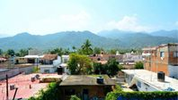 Large House for sale in Independencia Puerto Vallarta