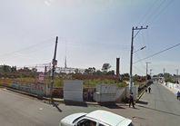 Terreno en venta en Ixtapaluca, Estado de México
