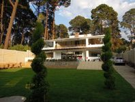 Casa en Venta cerca del Club de Golf Avándaro