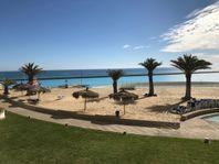 Precioso departamento amoblado en San Alfonso del Mar