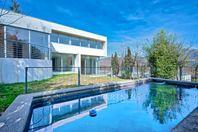Excelente Casa Mediterránea en Los Trapenses