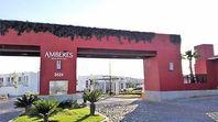 Casa en amberes renta por blvd Morelos y Blev Vertiz campero