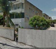 Venda Apartamento Nova Parnamirim