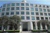 OFICINA DE LUJO ARCOS BOSQUES (BUSINESS CENTER ALISON EMPRESARIAL)