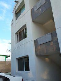 Vendo Moderno departamento en Cuernavaca cerca de Galerías