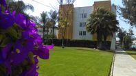 Departamento Hacienda de San Miguel, Irapuato.