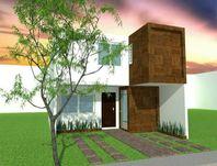 Casa en Nueva en Zafiro