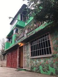 Casa en Venta en Lerma, La Estación