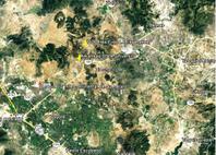 ¡¡ GIGANTE TERRENO EN VENTA DE 1100 HECTAREAS UBICADO EN COLON  QRO. !!
