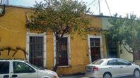 Casa en Venta en Mexicaltzingo, Guadalajara