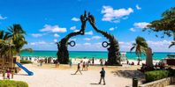 Oportunidad de Inversión en Playa del Carmen, terrenos desde una hectarea.