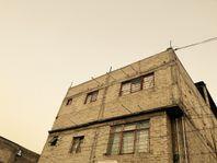Edificio para invertir de 5 departamentos en Buenavista, Iztapalapa