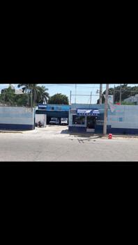 Propiedad Comercial ubicada en la García Ginerés