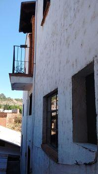 Casa en Ex-hacienda de Luna