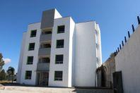 Departamento en segundo nivel  en San Gabriel Tlaxcala Centro