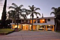 Exclusiva Casa en Venta en Santa Anita zona sur palomar buga