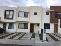 Renta Casa AMUEBLADA en privad/ZIBATÁ