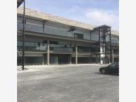 Local en RENTA -  Universidad, San Nicolas - PLAZA ANDENES