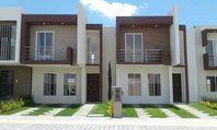 Casa en Tizayuca, Hgo.