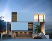Casa en venta en Residencial Zanda