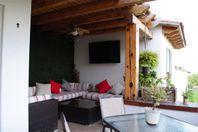 Casa en Venta, Corregidora, Querétaro