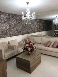 Vende-se Lindo apartamento mobiliado