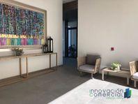 Departamento en venta con vista panorámica en Koloria Centro Sur