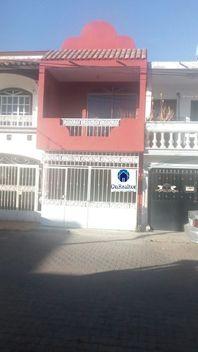 Venta casa en Fraccionamiento del Bosque, Mazatlán, Sinaloa