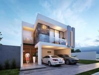 Casa en venta, Lomas de Angelopolis