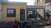 Vendo casa barata en colonia Juárez mazatlán sin.