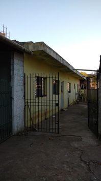 Casa, 2 dormitórios, 2 vaga, Jaraguá