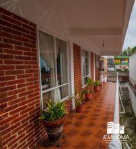 Casa en venta cerca de Plaza Museo, Xalapa