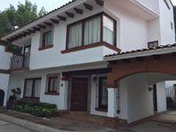 Casa en condominio en Venta, Callejón de la Iglesia, Rincón colonial