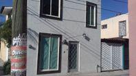 Casa en Fraccionamiento Rancho Colón