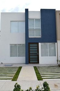 Casa en Azahares