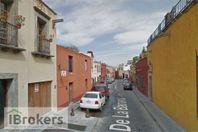 Casa en Venta en San Miguel de Allende. Casa Barranca. Ubicacion Premium Centro.